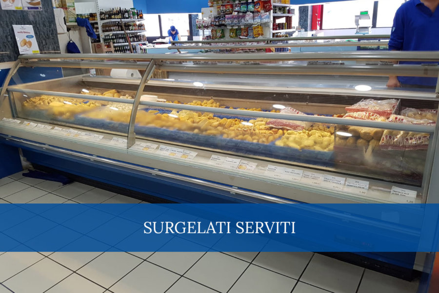linea-blu-superstore_gallery-21