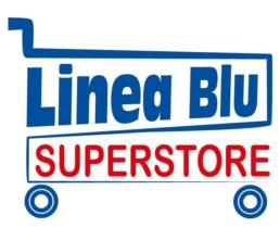 Vendita Prodotti – Linea Blu Superstore